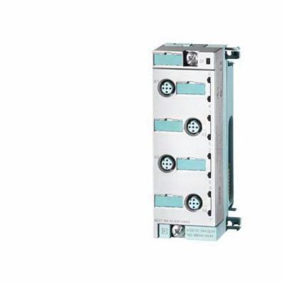 Siemens_6ES71944CA000AA0