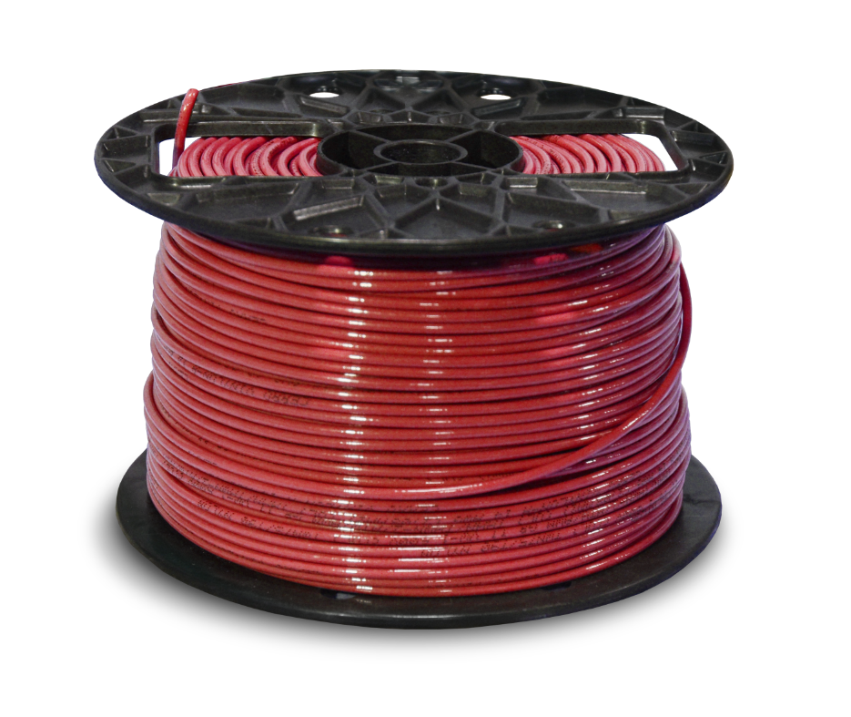 THHN_14awg_500ft_Red