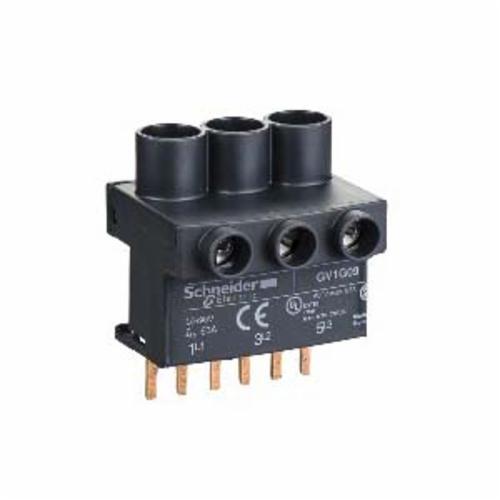 Schneider_Electric_GV1G09