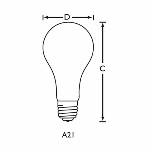 Philips_Lighting_100A_RS_TF_120_130V_60PK_1