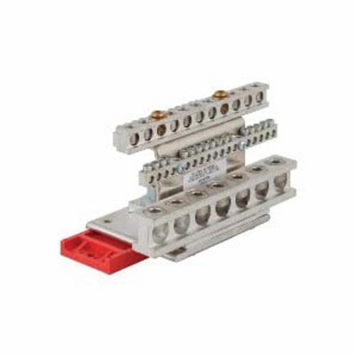 Schneider_Electric_HC4SN