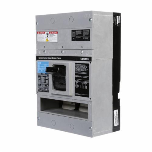 Siemens_JD63F400