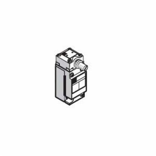 Square_D_9007C68T10