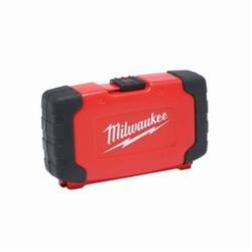 Milwaukee_48_32_1500_1