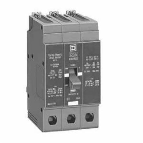 Schneider_Electric_EDB34015