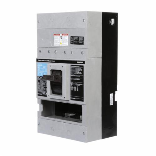 Siemens_MD63F800