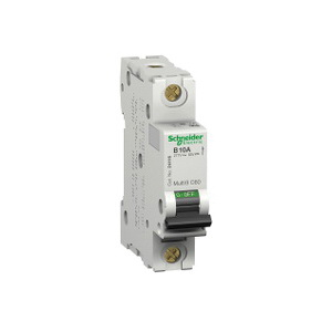 Schneider_Electric_MG17402