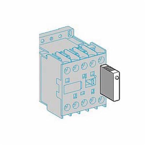 Schneider_Electric_LA4KE1B