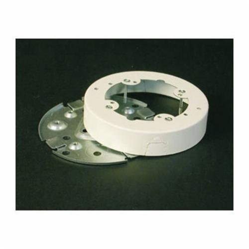 Wiremold_5738WH