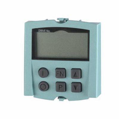 Siemens_6SL30550AA004BA0