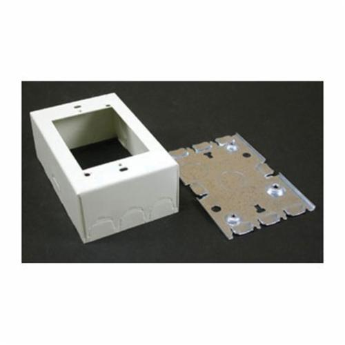 Wiremold_5748WH