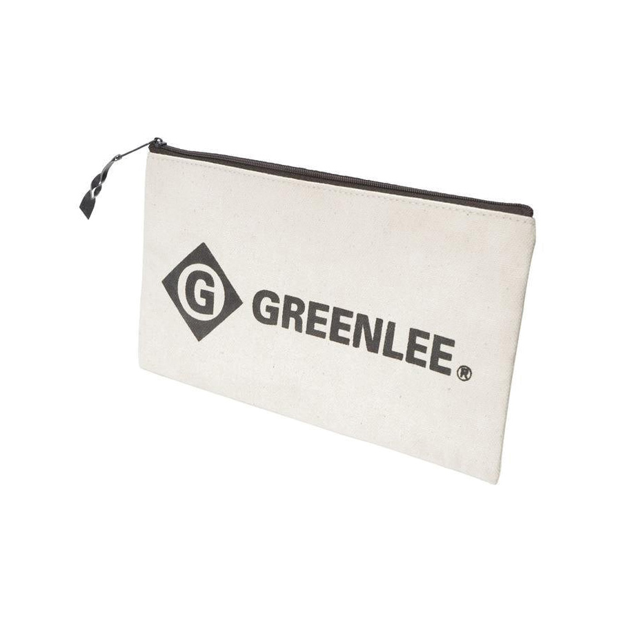 Greenlee_0158_14