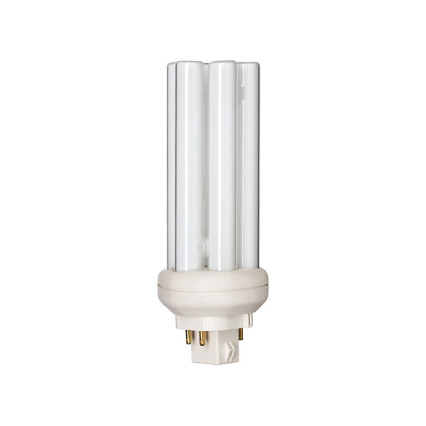 Philips_Lighting_433391
