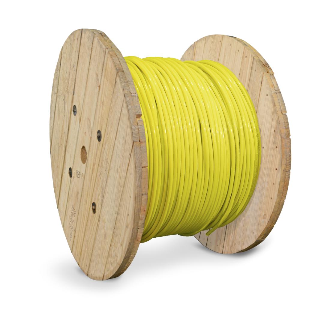 THHN_250kcmil_2500ft_yellow