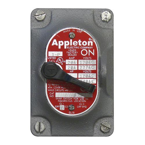 Appleton_EFKMSQ