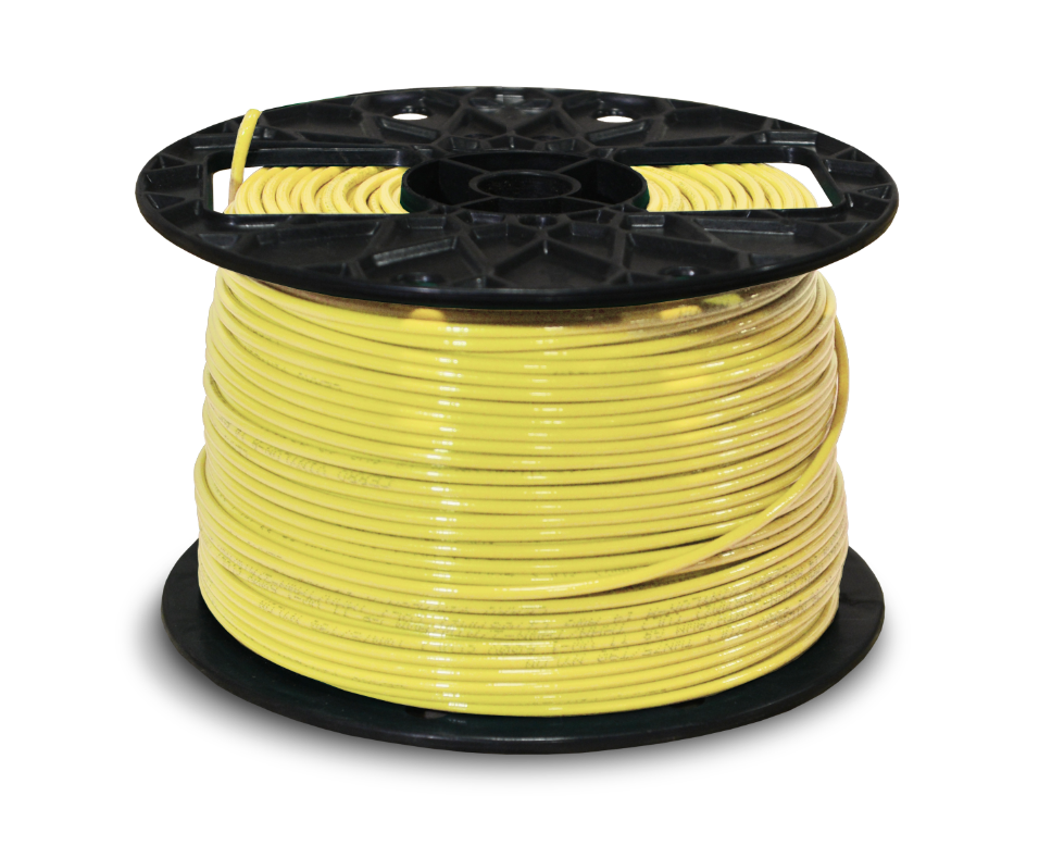 THHN_14awg_500ft_Yellow