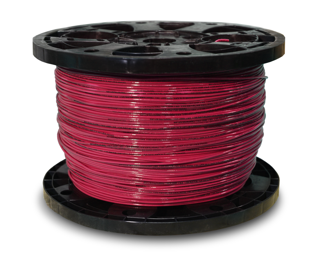 THHN_14awg_2500ft_Red