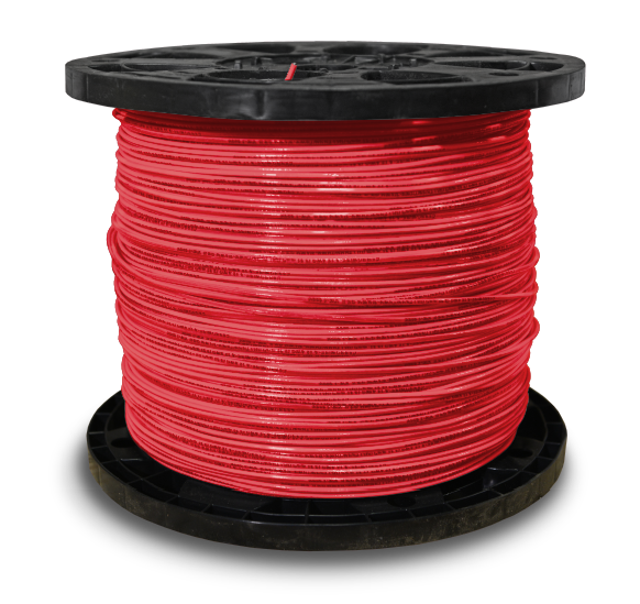 THHN_12awg_2500ft_Red