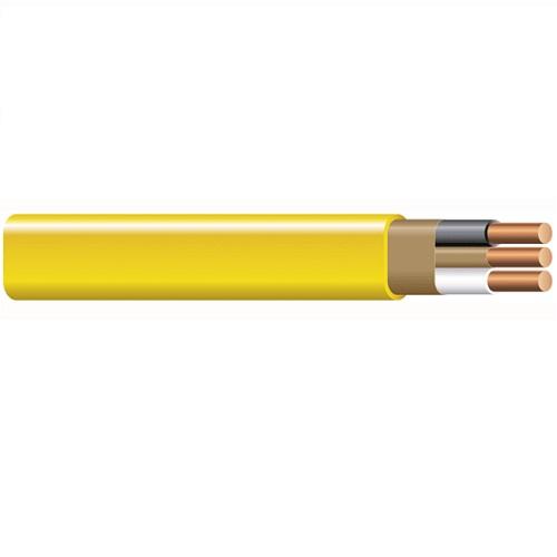 ROMX-Yellow