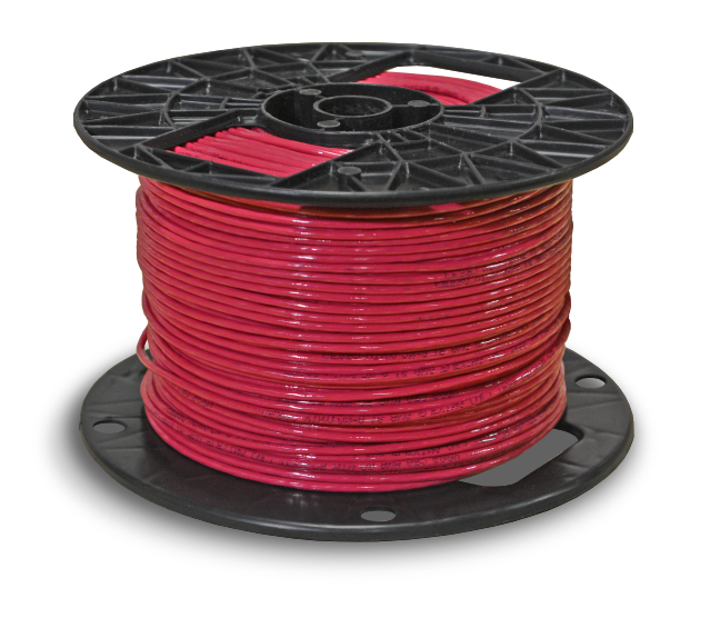 THHN_16awg_500ft_Red