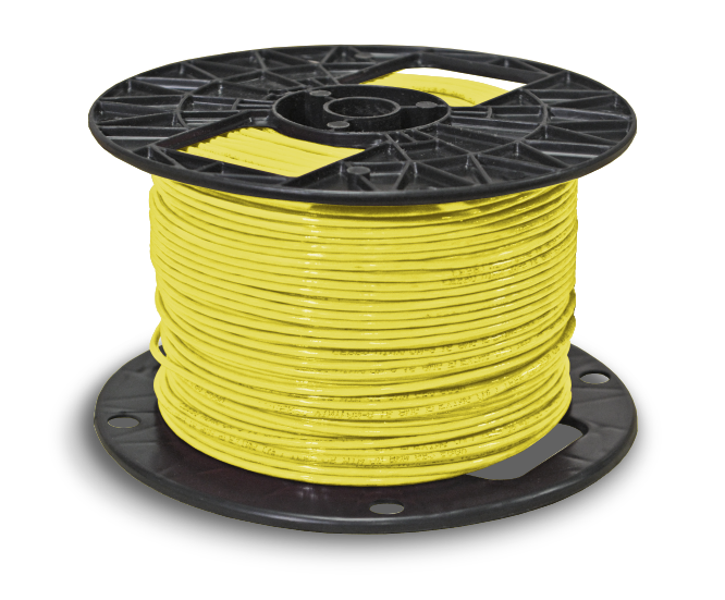 THHN_16awg_500ft_Yellow