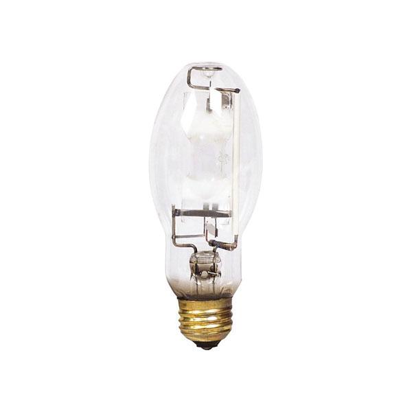 Philips_Lighting_928601122311