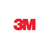 69698_3m_Logo-2