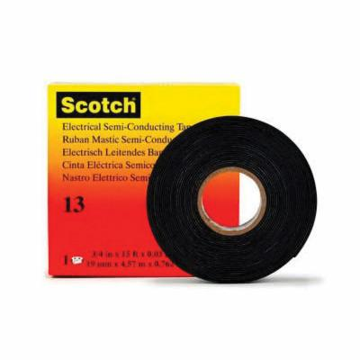 Scotch_051128_53115