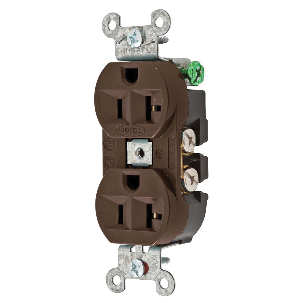 Wiring_Device_Kellems_5362B