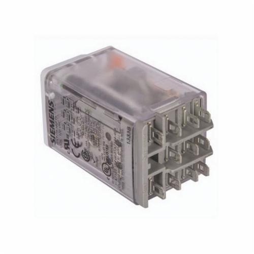 Siemens_3TX7115_5NF13