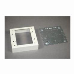 Wiremold_5747_2WH_DET