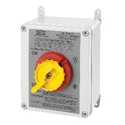 Wiring_Device_Kellems_HBL13X33D