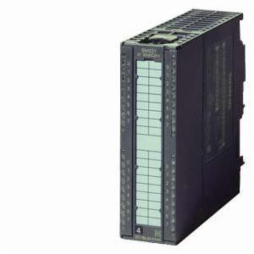 Siemens_6ES7321_1BH02_0AA0