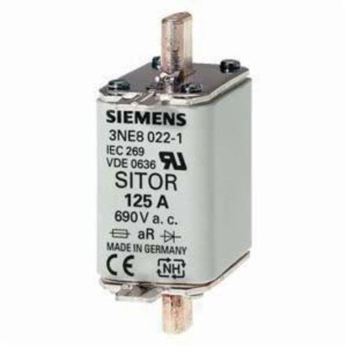 Siemens_3NE1021_0
