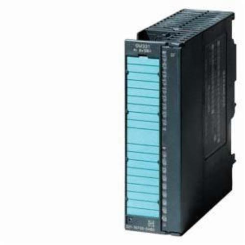 Siemens_6ES7331_7KF02_0AB0