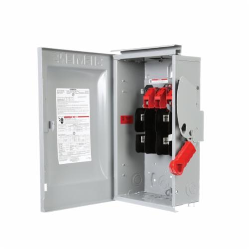 Siemens_HF222NR