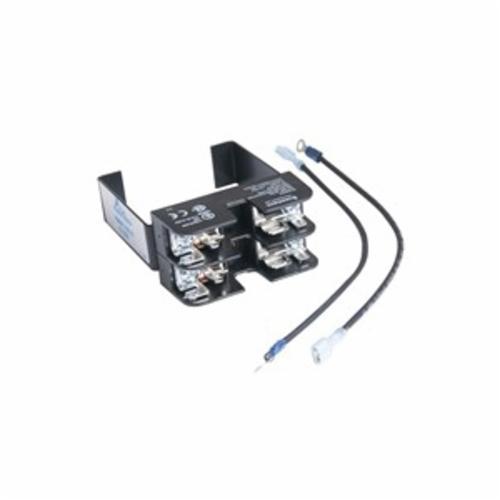 Acme_Electric_PL112700