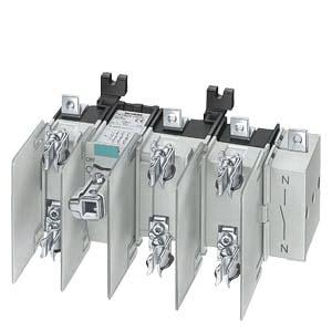 Siemens_3KL5040_1AB01
