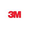 3m_Logo-2