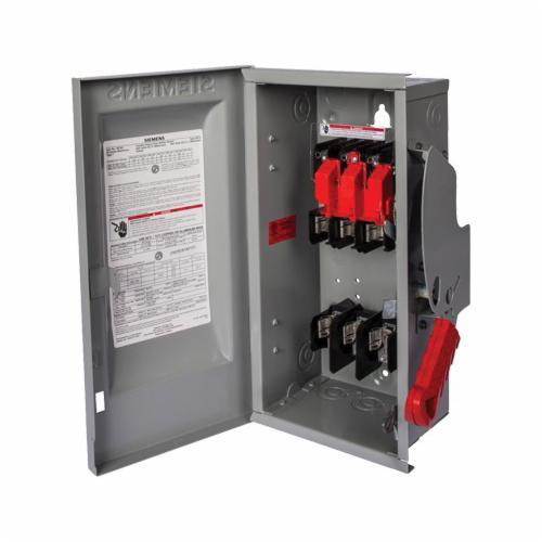 Siemens_HF324SS