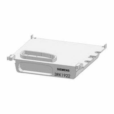 Siemens_3RK19222BA00