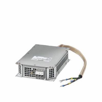 Siemens_6SE64003CC002AD3