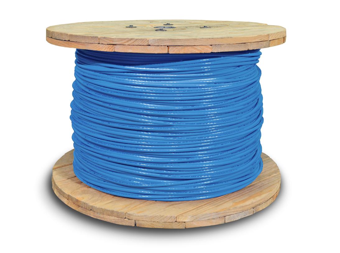 THHN_3-0awg_2500ft_blue