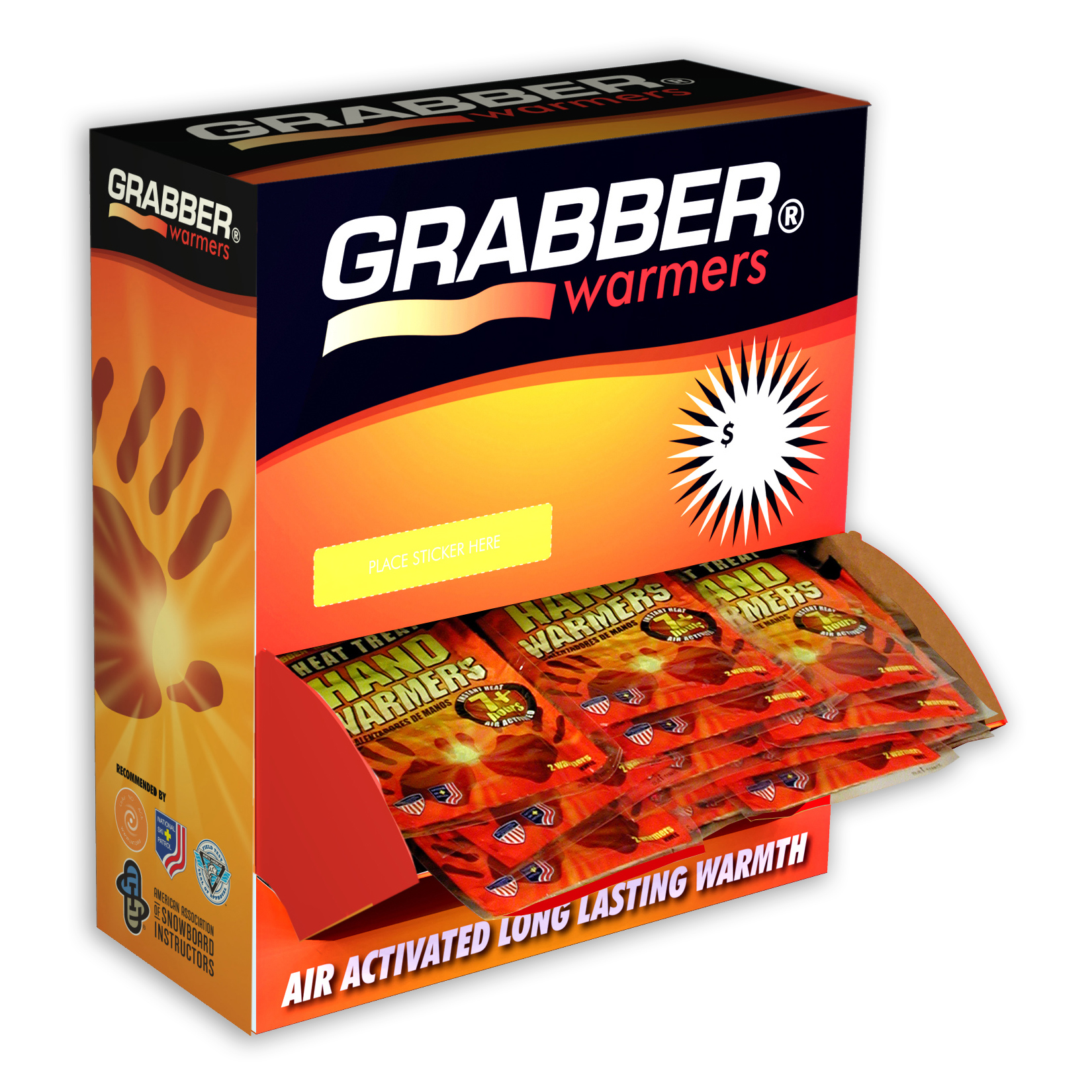 grabber-warmers-hand-warmer-stnr