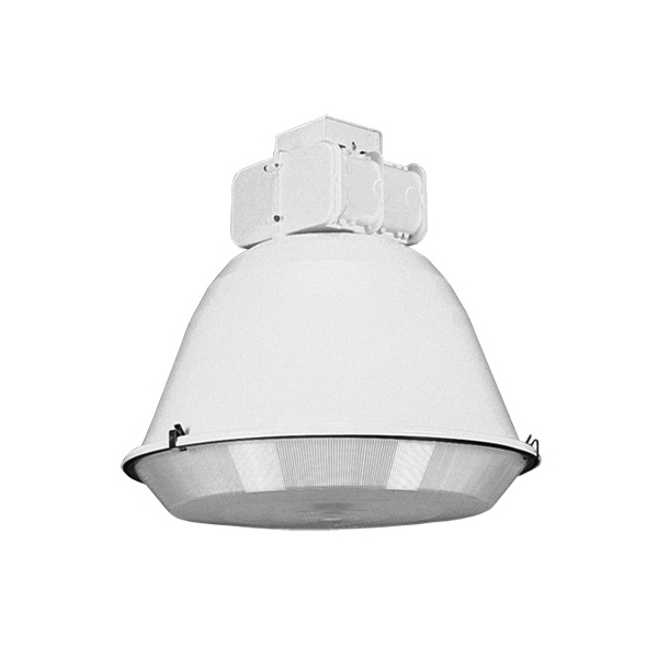 Lithonia_Lighting_TXD400MPA23TBSCWALPI
