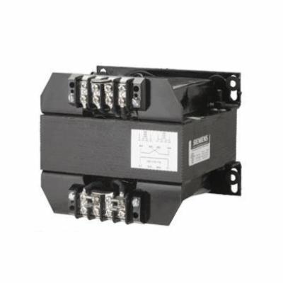 Siemens_MT0250M