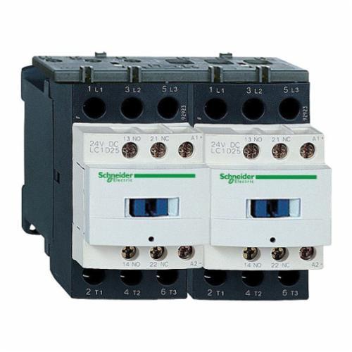 Schneider_Electric_LC2D09G7