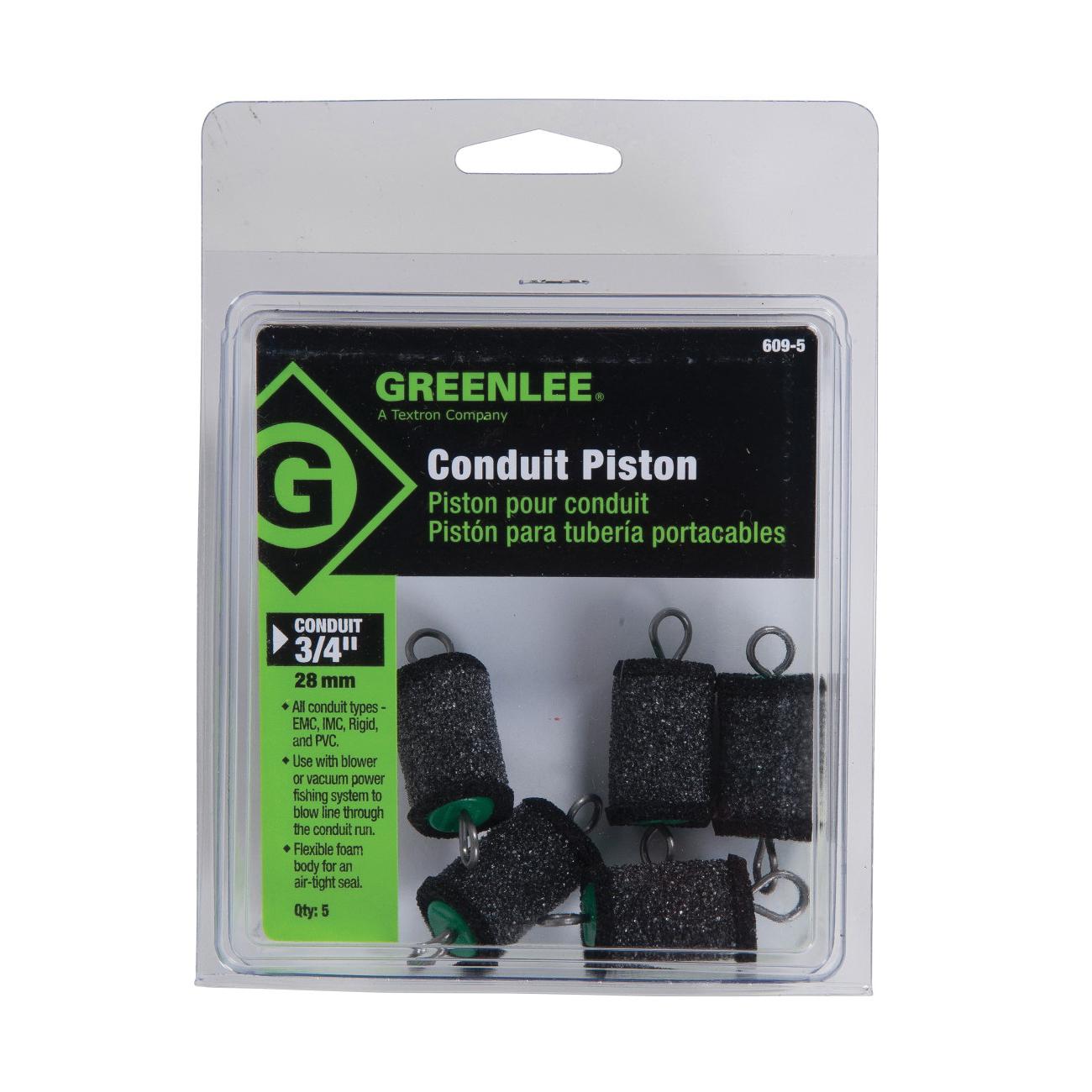 Greenlee_609_5