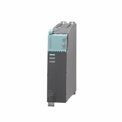 Siemens_6SL31307TE236AA3