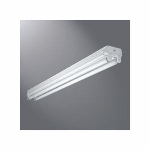 Metalux_8TSSF_132_UNV_EB81_U
